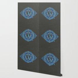 Third Eye Chakra Wallpaper