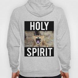 Holy Spirit Hoody