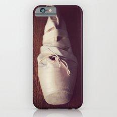 Bound iPhone 6s Slim Case