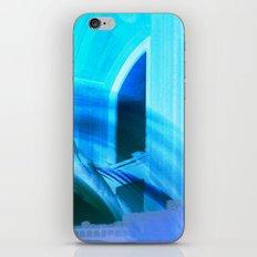 v1bsyn iPhone & iPod Skin