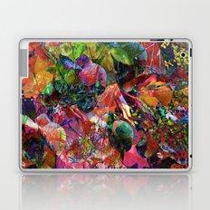 Artificiality Laptop & iPad Skin
