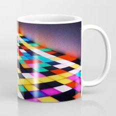 This is NY Mug
