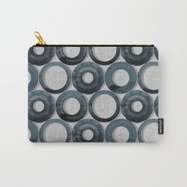For Wheels Carry-All Pouch