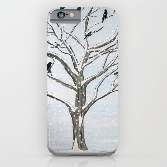 Mischievous iPhone & iPod Case