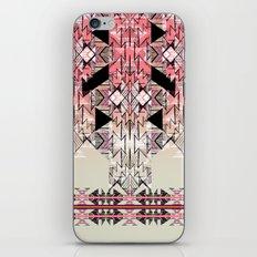 Ellum iPhone & iPod Skin