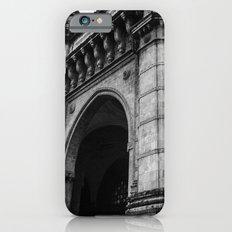 India [2] iPhone 6s Slim Case