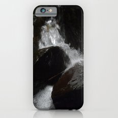 Nature Photography iPhone 6s Slim Case