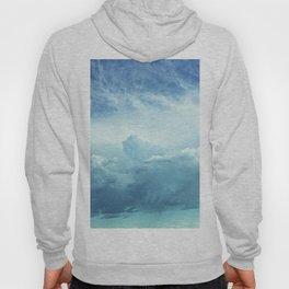 Ocean Sky Hoody