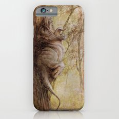 Gargouilles iPhone 6s Slim Case