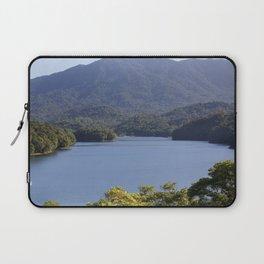 Lake Morris Laptop Sleeve