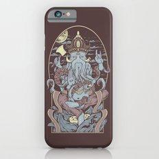 Perception  iPhone 6s Slim Case