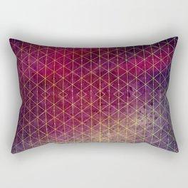 Gryyd Rectangular Pillow