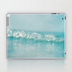 ocean 2242 Laptop & iPad Skin