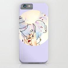 Queen of Dreams Slim Case iPhone 6s