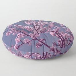 Sakura Floor Pillow