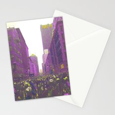 r e a d y s e t Stationery Cards