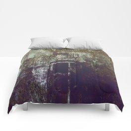 Varco Comforters