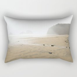 Pacific Northwest Rectangular Pillow