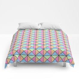 Deco Geo 19 Comforters
