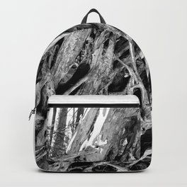 Brachial Backpack