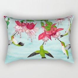 nectar Rectangular Pillow