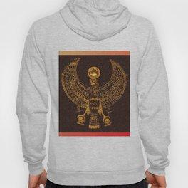 EGYPTIAN GOD HORUS Hoody