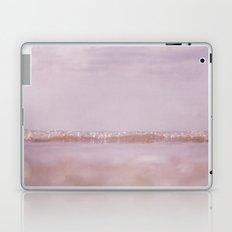 ocean 2252 Laptop & iPad Skin