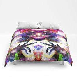 ALCYONE Comforters