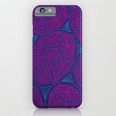 Tidepool Geo iPhone 6s Slim Case