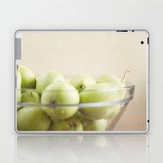 More pears Laptop & iPad Skin