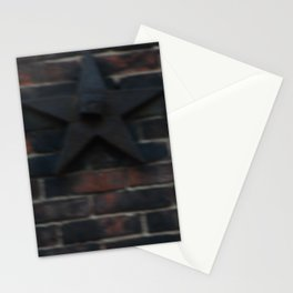 northstar Stationery Cards