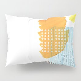 Grafismo 3 Pillow Sham