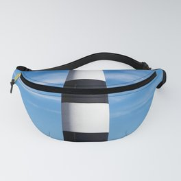 Bodie Lighthouse Fanny Pack