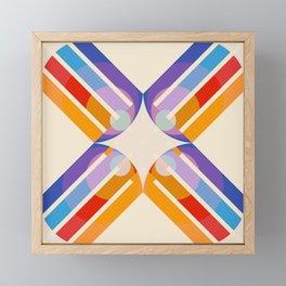 Rudianus Framed Mini Art Print