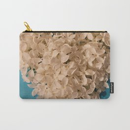 Fill My Heart Carry-All Pouch
