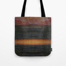 Version 2 Tote Bag