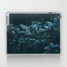 evergreen .  Laptop & iPad Skin