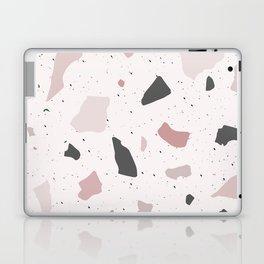 Camino Laptop & iPad Skin