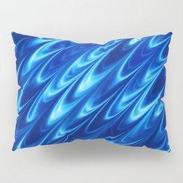 Sapphire Pillow Sham