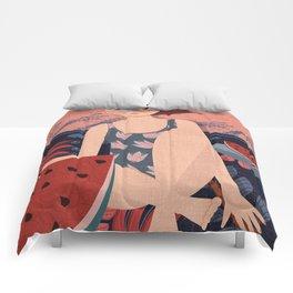 gulya Comforters