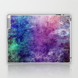 Abstract Colorful Laptop & iPad Skin