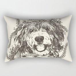 Tillie 2 Rectangular Pillow