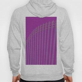 Ornamental lines new fashion Hoody