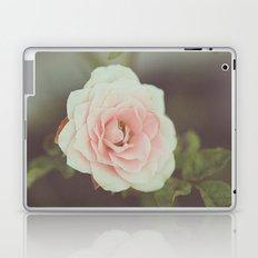 A Fading Beauty Laptop & iPad Skin
