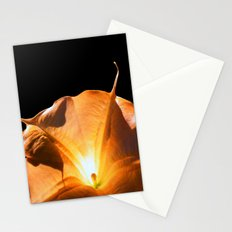 aurea Stationery Cards