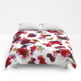 oeilllets11 Comforters
