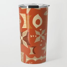 Mayon Travel Mug