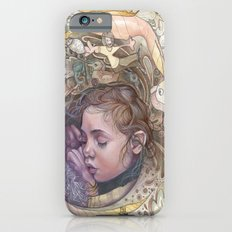 Dreaming Slim Case iPhone 6