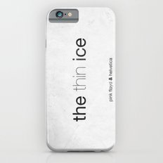 Thin iPhone 6s Slim Case