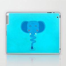Elefun Laptop & iPad Skin